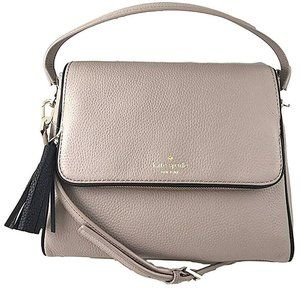 Kate Spade Mini Chester Street Bag